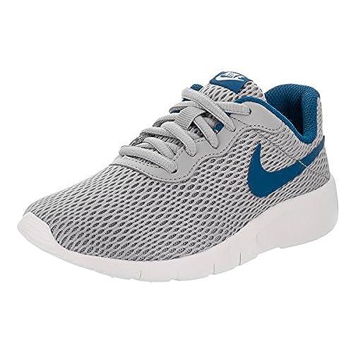 Nike Tanjun (PS) 7369a05a951f3