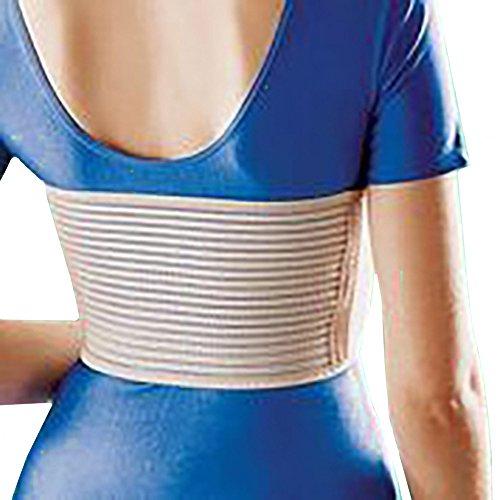 Oppo Women's Rib Belt