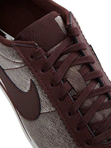Nike Prem Cortez Classique Des Femmes De 905614-900 Violette