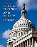 Public Finance and Public Policy 5th Edition