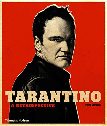 Tarantino (Shone Tom)