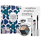 Smashbox Wonder Vision Eye Set ~ Cosmic