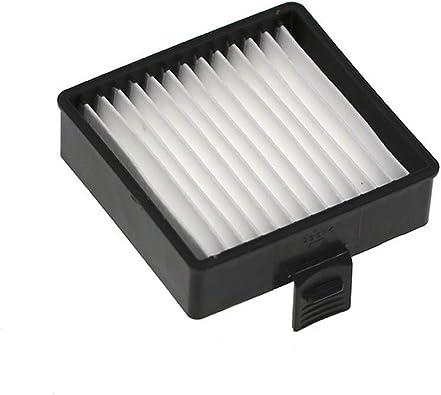 VICKY-HOHO - 2 piezas de filtro de aspiradora para Ryobi P712 ...