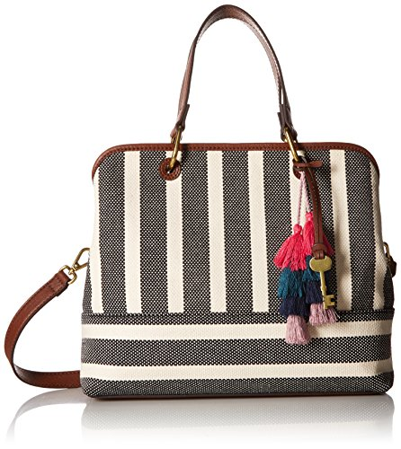 Fossil Satchel Handbags - 5