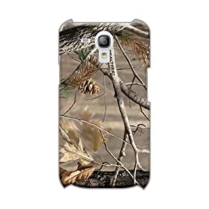 RichardBingley Samsung Galaxy S3 Mini Shock-Absorbing Hard Cell-phone Case Allow Personal Design Attractive San Diego Padres Pictures [ZAN27630kiwe]