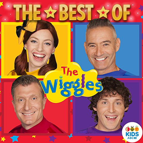 Music For Little People Choir Stream or buy for $1.29 · Hot Potato