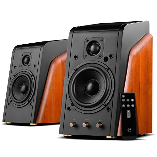 The 4 Best Speakers for Classical Music – Reviews 2019