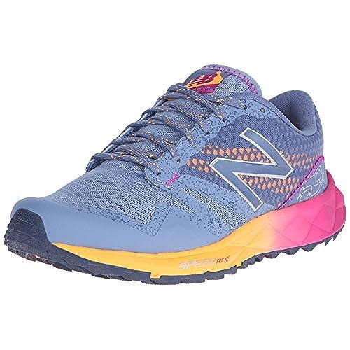 28e912f24cd envío gratis New Balance WT690 Trail Running Fitness - Zapatillas de  deporte para mujer