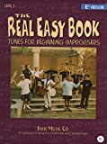 The Real Easy Book, Michael Zisman, 1883217199