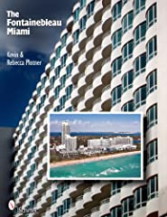 On December 20, 1954, the Fontainebleau changed the face of Miami Beach, transforming it to a travel hot spot with the grandest modern hotel of all time. The design of the hotel was unlike any other structure in the world. The interior decor ...