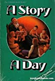 A Story a Day, G. Sofer, 0899069517