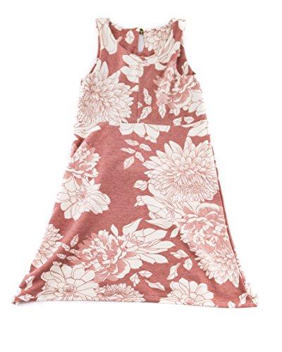 la bella flora dresses - 2