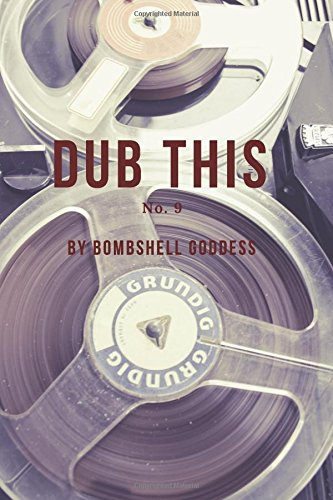 Read Online Dub This No. 9 ebook