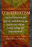 img - for Conservatism book / textbook / text book