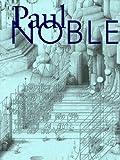 Paul Noble, Iwona Blazwick, Heike Munder, Ingrid Rowland, Anthony Spira, 2940271674