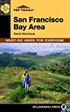 img - for Top Trails San Francisco Bay Area book / textbook / text book