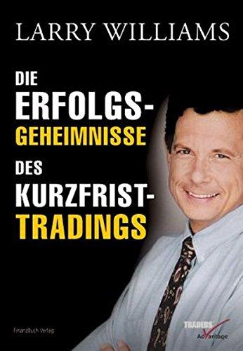 die-erfolgsgeheimnisse-des-kurzfrist-tradings