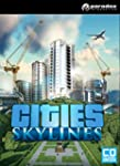 Cities: Skylines [PC/Mac Steam Code]