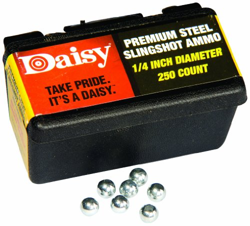 Daisy-MFG-250CT-14-Slingsho-Ammo