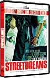 Street Dreams Product Image