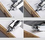 Anianiau Professional Upholstery Tools Staple
