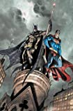Superman/Batman - Worship, Paul Levitz, 1401230326