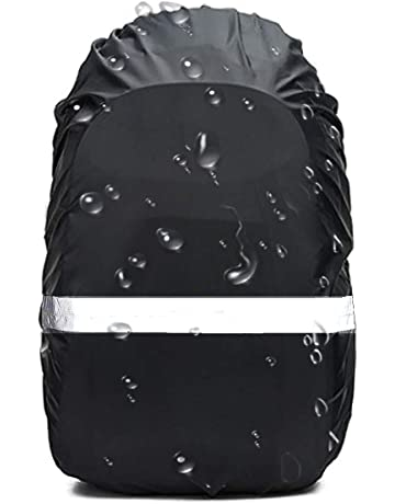 Backpack Covers | Amazon.com