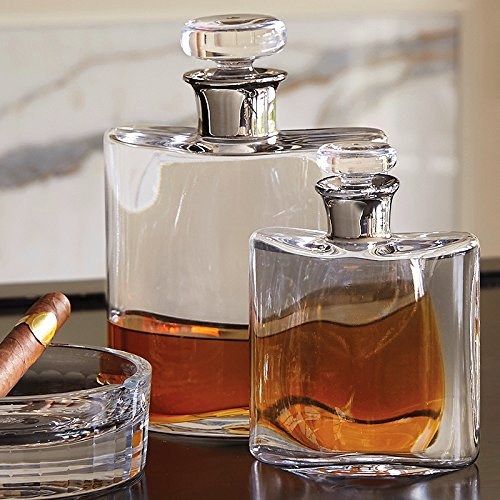Flask-Decanter-Large-17318