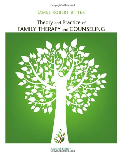 Theory and Practice of Family Therapy and Counseling - medicalbooks.filipinodoctors.org