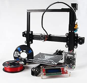 TEVO Tarantula 2018 - PRUSA i3 REPRAP Kit de impresora 3D DIY + 2 ...