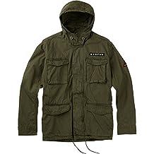 BURTON Men's Sylvan Jacket