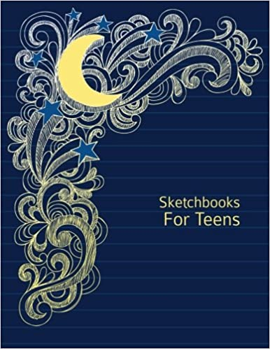 ?REPACK? Sketchbooks For Teens: 8.5 X 11, 120 Unlined Blank Pages For Unguided Doodling, Drawing, Sketching & Writing. volver sobre CARGADOR online hayas