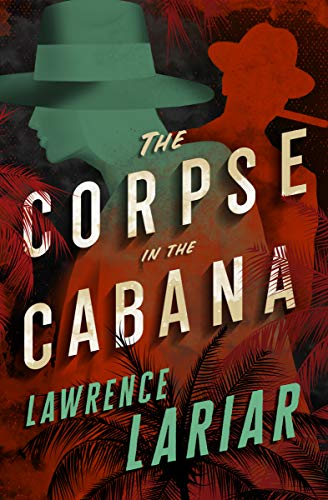 - The Corpse in the Cabana