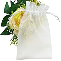 Gift Bags Product