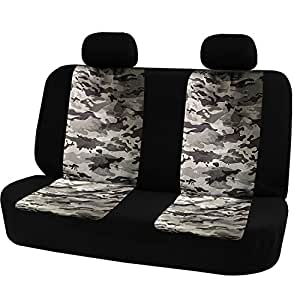 Reviews For Big Ant Car Seat Covers