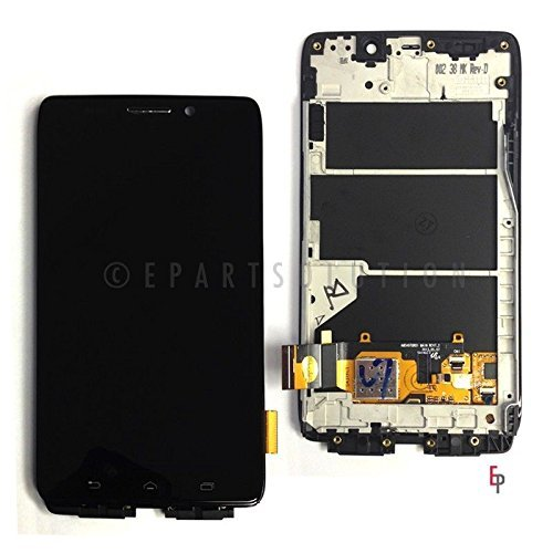 epartsolution-oem-motorola-droid-ultra-xt1080-maxx-1080m-lcd-display-touch-screen-digitizer-front-fr