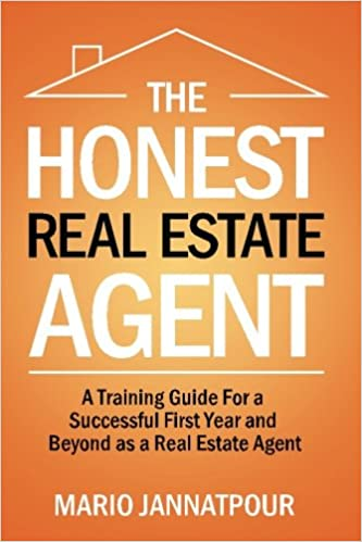 remax agent training manual