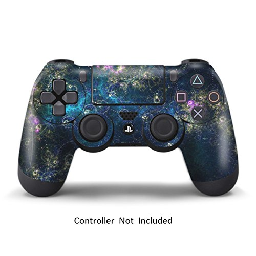 Skins For Ps4 Controller Stickers For Playstation 4