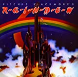 Ritchie Blackmore's Rainbow by Universal Japan (2012-01-24)