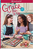 Grace Stirs it Up (American Girl)
