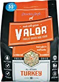 GRANDMA LUCY'S - VALOR TURKEY Dog Food – 10lb