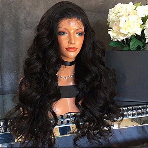 Wicca-8a-Full-Lace-Human-Hair-Wigs-for-Black-Women-Brazilian-Virgin-Hair-Body-Wave-Lace-Front-Human-Hair-Wigs-Glueless-Full-Lace-Wigs