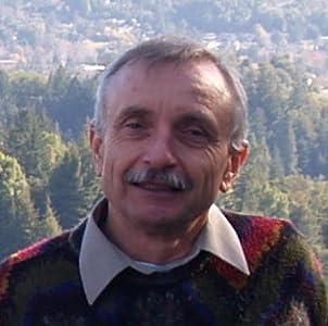 Wolfgang Polak