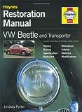 how to restore volkswagen beetle pdf