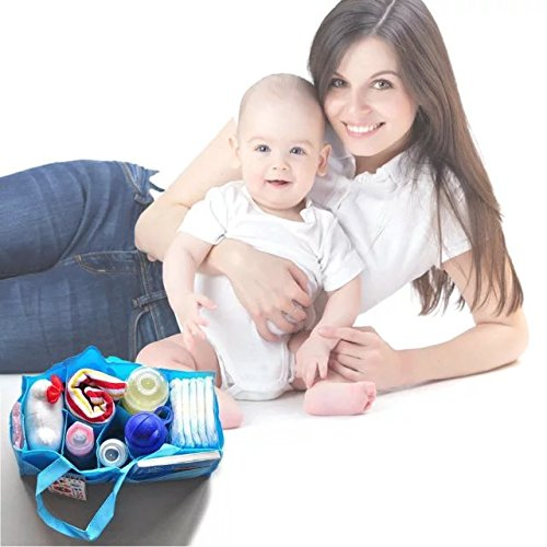 storage-bag-mother-gift-diaper-bags-baby-portable-diaper-nappy-water-bottle-changing-divider-storage