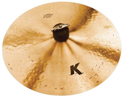 12 Splash Cymbal - Zildjian K Custom 12