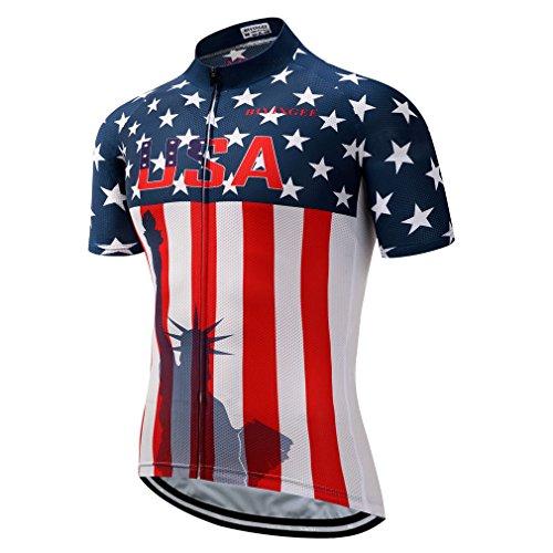 cycling jersey 5xl - 9