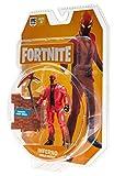Fortnite Solo Mode Core Figure Pack, Inferno