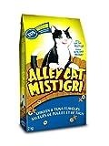 Alley Cat Chicken & Tuna Flavours Cat Food 2kg