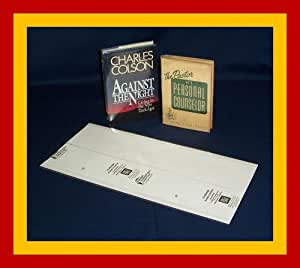 "25 - 8 5/8"" x 18 1/2"" Brodart Fold-On Book Covers -- Center-Loading, Adjustable, Clear Mylar"